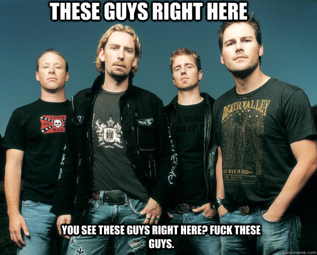 Image result for fuck these guys gif