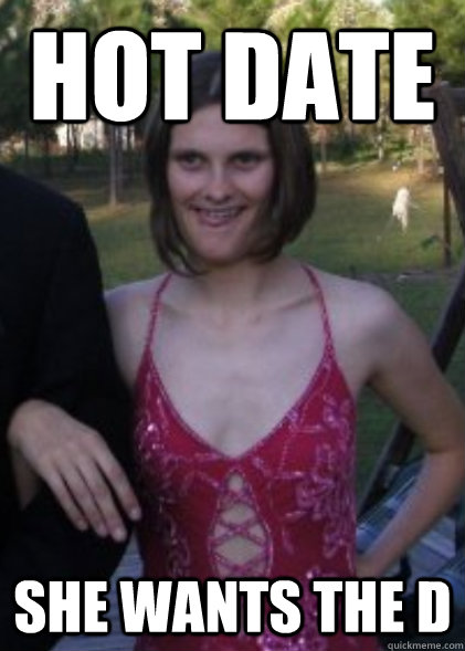 Funny captions for dating sites
