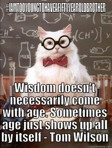 5251aa2df8412c0a9205f38663cbfca4320217dd1897090ff801ade992163e82 chemistry cat memes quickmeme