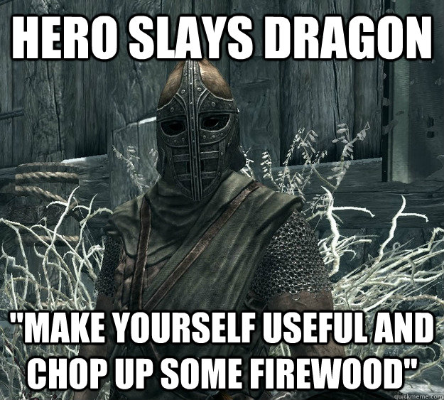 how to make quick money in skyrim