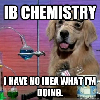 Hookup A Great Guy But No Chemistry