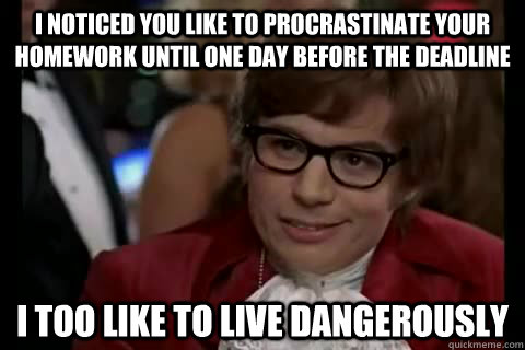 Stop Procrastinating Quotes   Lazy Teen Quotes   Positive Quotes     Yuntae