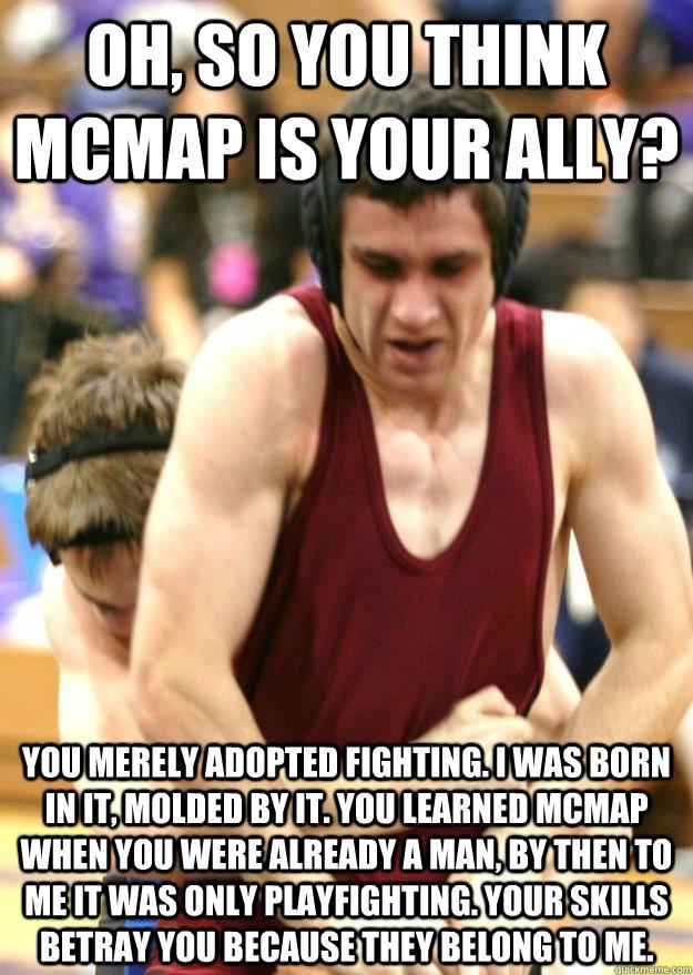 Wrestling Meme Memes Quickmeme