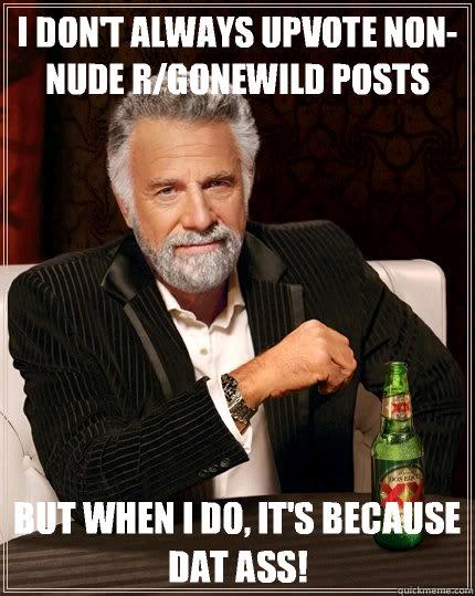 Nude black porn hot models