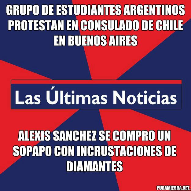 Embajadas de Rusia en Argentina - embajada-consulado