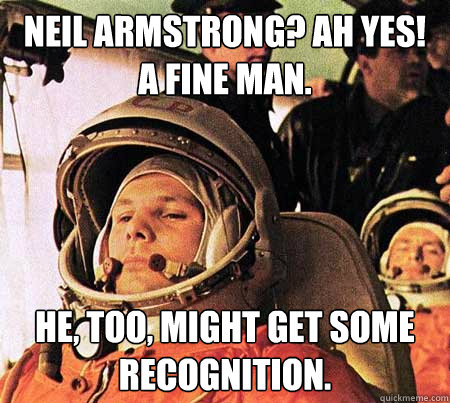 neil armstrong on captions - photo #4