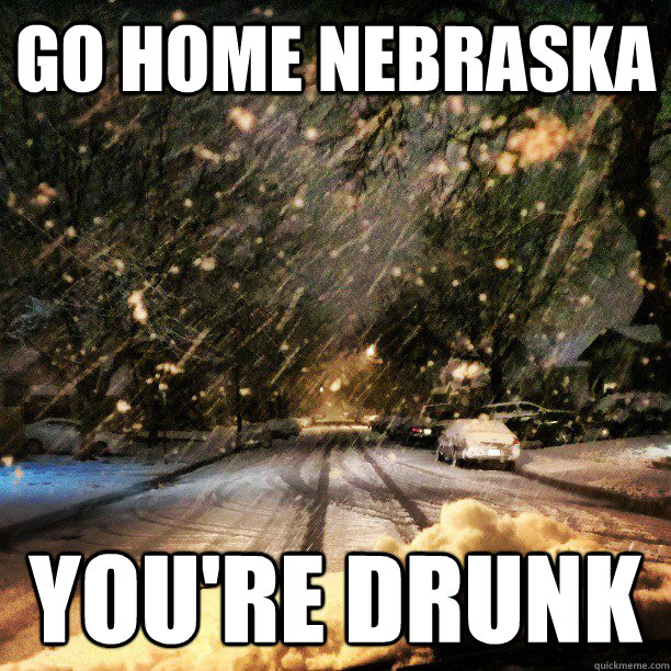 24 Nebraska Dating Complaints and Reports @ Pissed Consumer