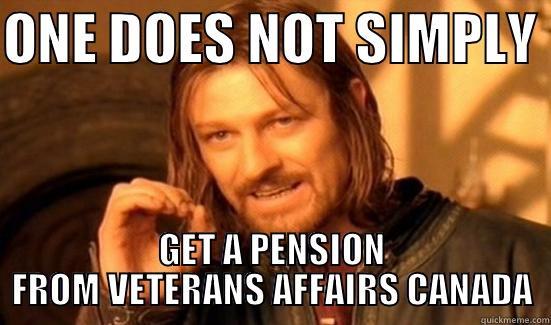 Funny Memes For Veterans : Best sales memes of all time