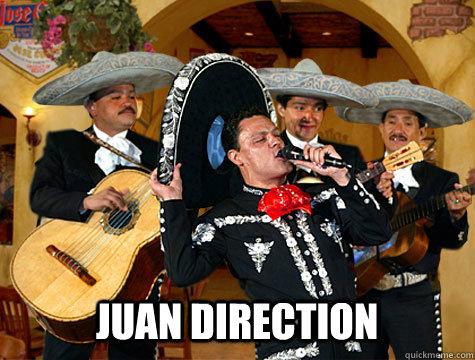 Huelo A Zanahorias One Direction Quickmeme Zanahoria pinchada en un palo. quickmeme