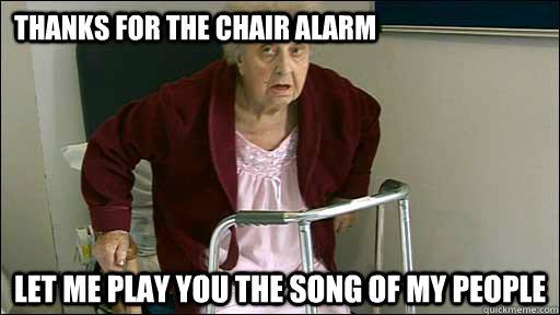 578de942f2e918f87e1c34372bba5c61b55695e416c69919f4aa26552002b38b every day as a hospital employee memes quickmeme,Hospital Memes