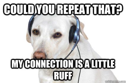 could you repeat that? my connection is a little ruff