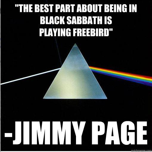 false classic rock quotes memes | quickmeme
