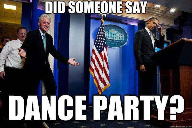 Funny Meme Dance : Fortnite dance meme funny youtube