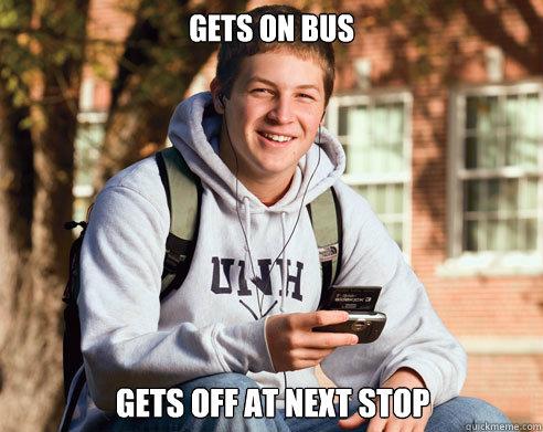 Senior dating a freshman meme pictures