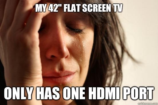 My 42