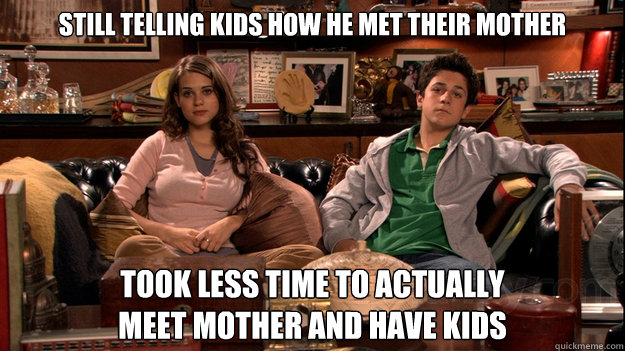 5873d02ecd9ae3d30a8203d07318e13cd12e2792517faa52482026ca39493ef5 10 himym memes that prove fans are still not over the finale,Himym Memes