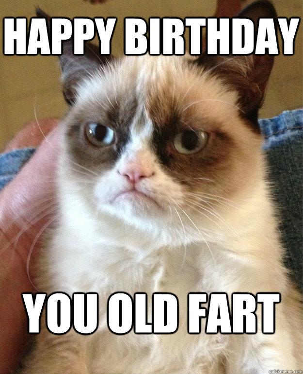 Happy Birthday KillYa :) 5885511af270e388c496a8bc53bdf66b830791e174fa5f21049b3947d6bab576