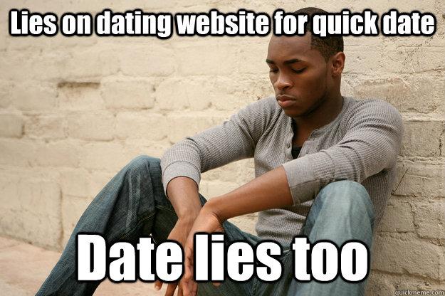 depression dating website