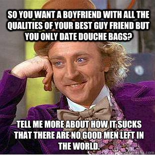 find me a boyfriend online