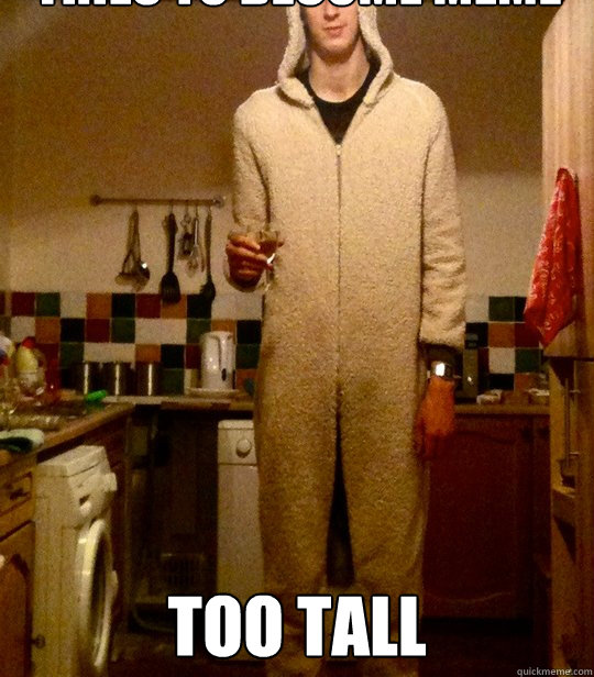 19 Things You Should Know Before Dating a Tall Girl