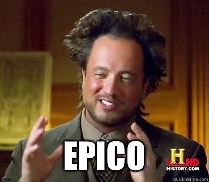 591feb56045784cd6fab0104bd36691cb7c81e805771b6db1456dafd2e4edb4e ancient aliens meme plague memes quickmeme,Memes Epicos