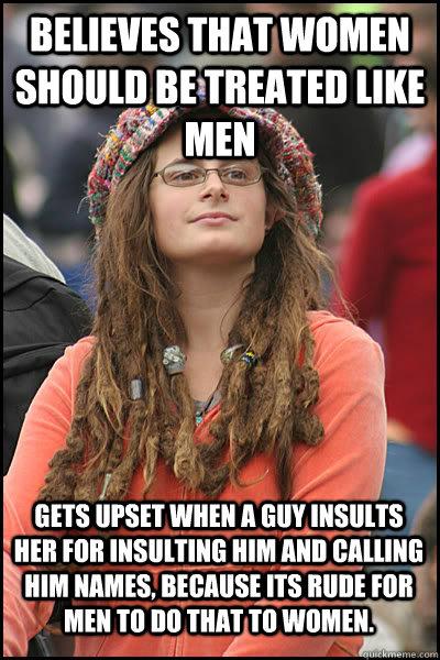 flirting memes with men names for women names women