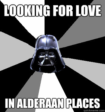 Failed Digital Music Too Many Midi Dorians Star Wars Pun Vader