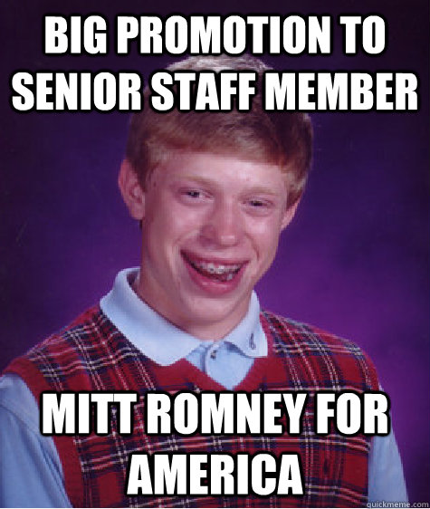 romney senior singles Romney's best free dating site 100% free online dating for romney singles at mingle2com our free personal ads are full of single women and men in romney.