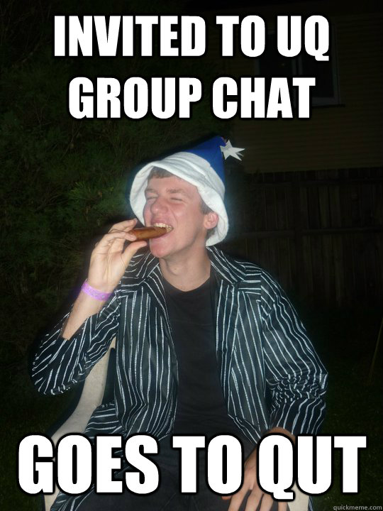 Funny Meme For Group Chat : Group chat memes