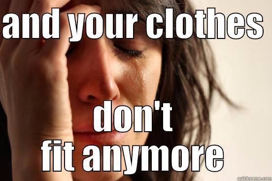 5c966824704eaf6c6306282bd729dd39d792352e61a4d4dbeecdf02d882ca0c3 when you lose weight quickmeme