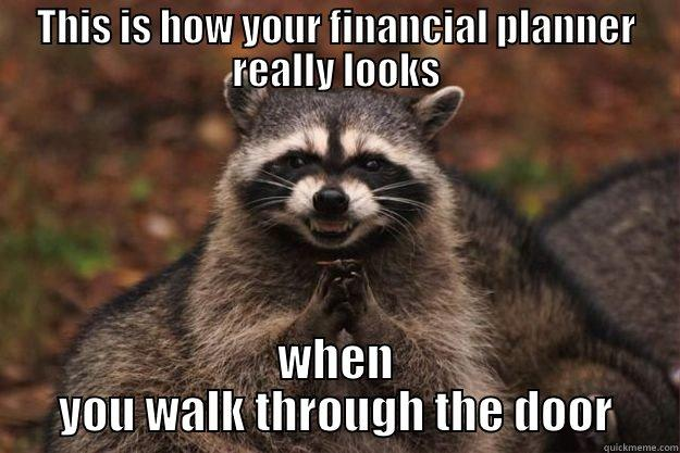 5cddf08f971d1304ad16fb412c60c2d83a4827c649e33fbfb896bce86d19b3a3 traditional financial planning quickmeme