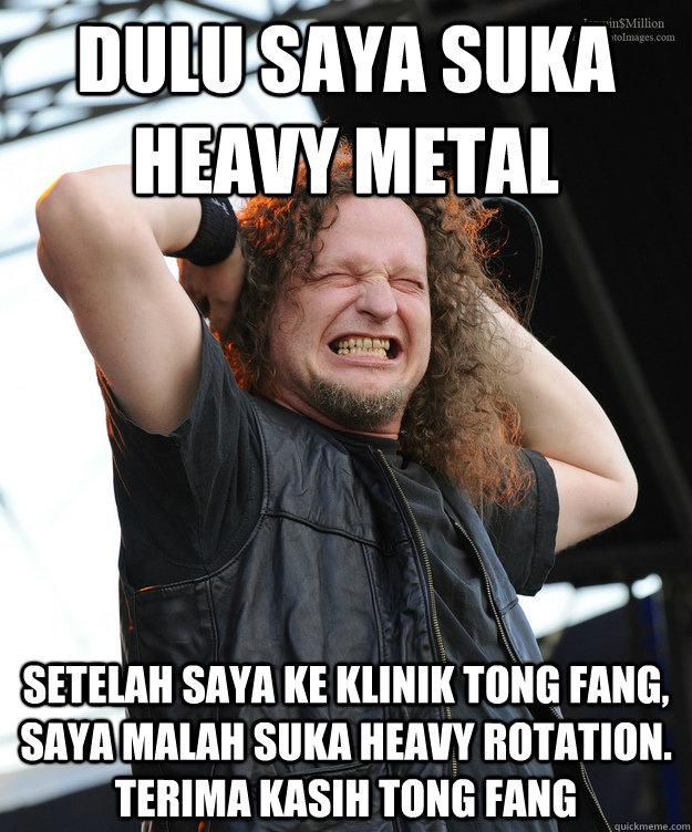 tong fang heavy metal memes quickmeme