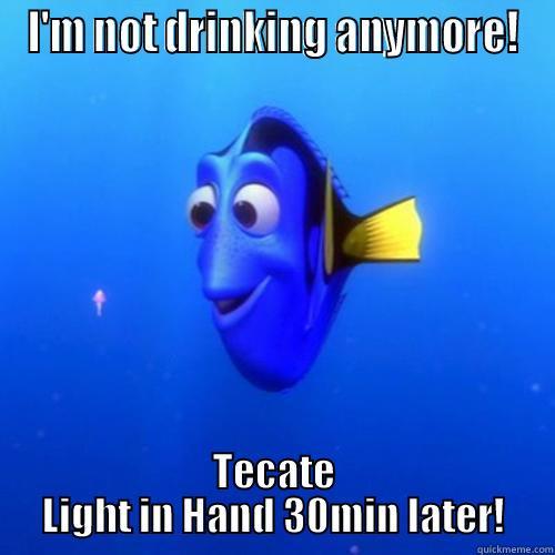 Lightweight Drinker Memes