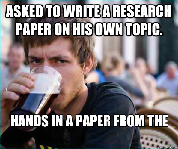 Write my Paper with our Ambitious Team!