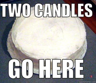 Tha  S Show Meme I Love Cake