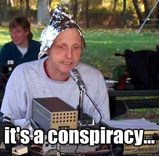 Michael Flynn Resigns: Donald Trump National Security Advisor Steps Down Over Kremlin Links 5e6116694147369871eda4b177afec9ad0dce249c30070c34952716e7d639098