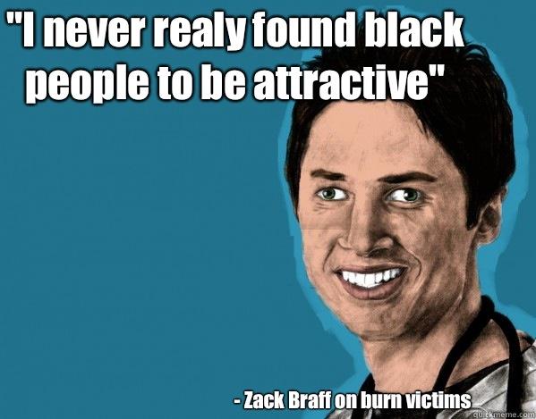 Funny Meme Zach : Black people sun burn memes