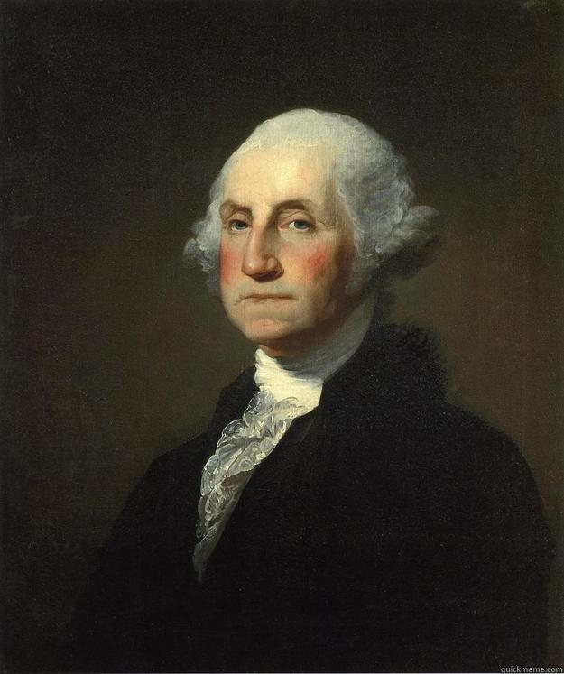 George Washington, 1790 - AND I PRESUME THAT YOUR FELLOW-CITIZENS WILL NOT FORGET THE PATRIOTIC PART WHICH YOU TOOK IN THE ACCOMPLISHMENT OF THEIR REVOLUTION, AND THE ESTABLISHMENT OF THEIR GOVERNMENT; OR THE IMPORTANT ASSISTANCE WHICH THEY RECEIVED FROM A NATION IN WHICH THE ROMA AND I PRESUME THAT YOUR FELLOW-CITIZENS WILL NOT FORGET THE PATRIOTIC PART WHICH YOU TOOK IN THE ACCOMPLISHMENT OF THEIR REVOLUTION, AND THE ESTABLISHMENT OF THEIR GOVERNMENT; OR THE IMPORTANT ASSISTANCE WHICH THEY RECEIVED FROM A NATION IN WHICH THE ROMA George Washington