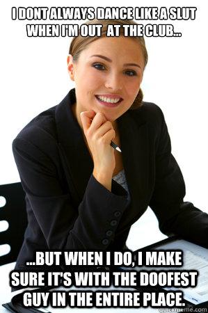 5ed9f2fb0c507884eaf5171dffabc97428ad29e1bab15af13612ebd6d35c0f41 classy business woman memes quickmeme