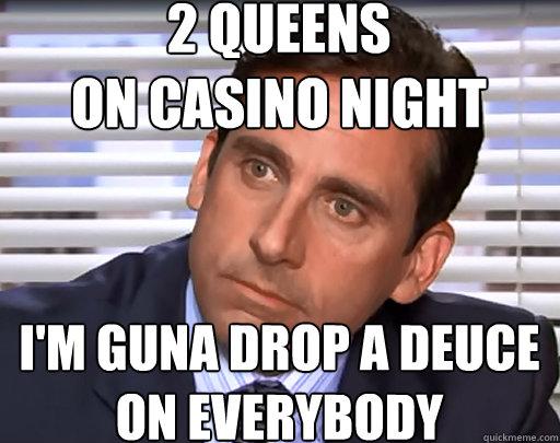 online casino bonuses quasar casino