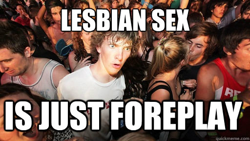 Lesbian fireplay pictures