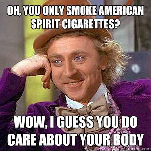 Marlboro cigarettes USA ship USA