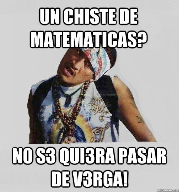 San Juan Cholo Memes Quickmeme