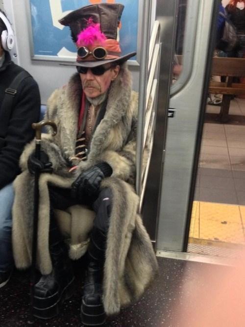 Macklemore's Granddad: Macklemost -   Misc