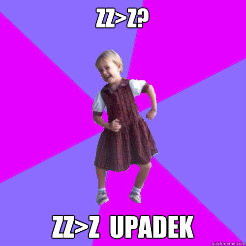 zz>z? zz>z  upadek - zz>z? zz>z  upadek  Socially awesome kindergartener