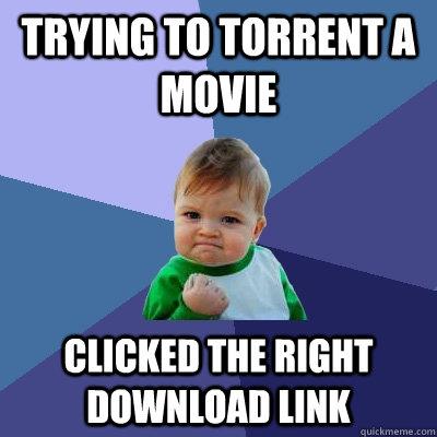 the kid torrent