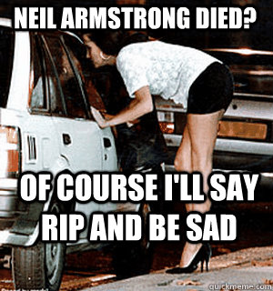 neil armstrong on captions - photo #14