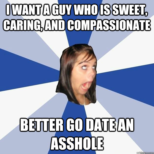 22 Funny Online Dating Memes That Might Make You Cry If You re Currently