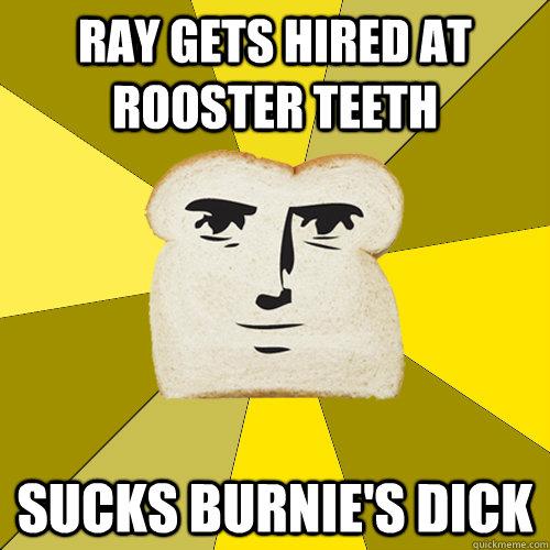 Rooster Teeth  YouTube
