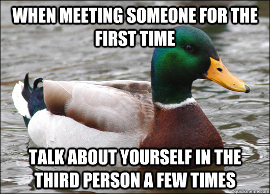 meeting third person sexsearch